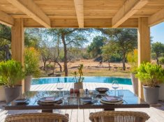 River-Lodge-at-Thornybush-24