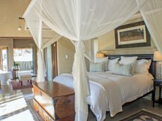 River-Lodge-at-Thornybush-26
