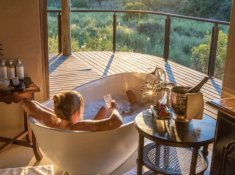 River-Lodge-at-Thornybush-3