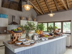 River-Lodge-at-Thornybush-6