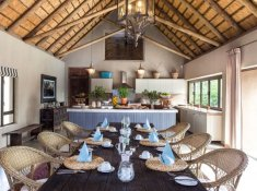 River-Lodge-at-Thornybush-7