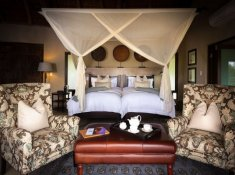 River-Lodge-at-Thornybush-8