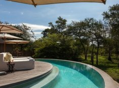 River-Lodge-at-Thornybush-9