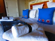 Rogge-Cloof-Accommodation-Cedar-Cottage-2