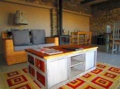 Rogge-Cloof-Accommodation-Cedar-Cottage-3