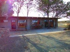 Rogge-Cloof-Accommodation-Cedar-Cottage