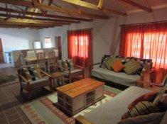 Rogge-Cloof-Accommodation-Oryx-House-2