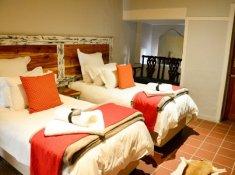 Rogge-Cloof-Accommodation-Oryx-House