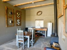 Rogge-Cloof-Accommodation-Wolskuur-Cottage