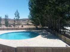 Rogge-Cloof-Pear-Tree-Pool