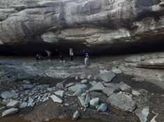 Rogge-Cloof-Poets-Cave-Hike-2