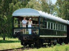 Rovos-Rail-8