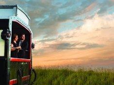 Rovos-Rail-Observation-Car