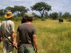 lukimbi-foot-safari