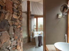 Sanbona-Dwyka-Bathroom
