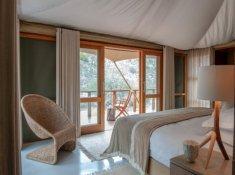 Sanbona-Dwyka-Lodge-Interior