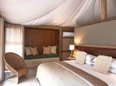 Sanbona-Dwyka-Lodge-Suite