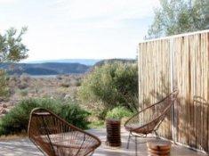 Sanbona-Gondwana-Lodge-Deck
