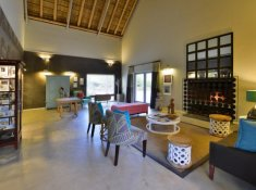 Sanbona-Gondwana-Lodge-Reception