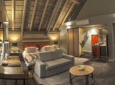 Sanbona-Gondwana-Lodge-Suite
