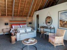 Sanbona-Gondwana-Suite-Interior