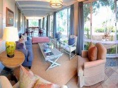 Sanbona-Tilney-Manor-Lounge-2