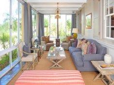 Sanbona-Tilney-Manor-Lounge