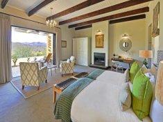 Sanbona-Tilney-Manor-Room-Interior