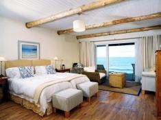 The Sands Bedroom 2