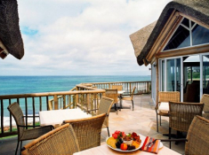 The Sands Restaurant 2