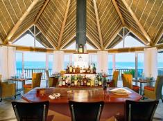 The Sands Restaurant 3