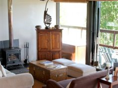Sani-Valley-Lodge-Bushman-6