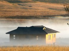 Sani-Valley-Lodge-Early-Mist-Lodges-5
