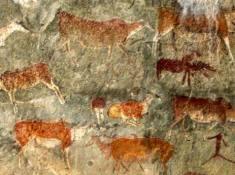 Sani-Valley-Lodge-Rock-Art