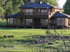 Sani-Valley-Lodge-Sunset-Lodges-1