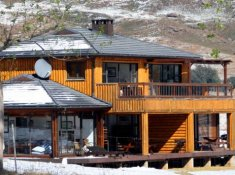 Sani-Valley-Lodge-Sunset-Lodges-4