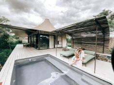 Saseka-Lodge-6