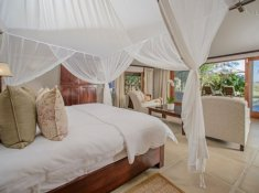 Savanna-Executive-Suite-Interior
