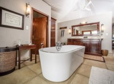 Savanna-Luxury-Suite-Bathroom