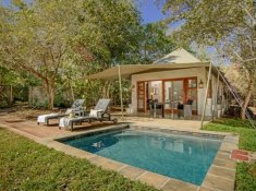 Savanna-Luxury-Suite-Exterior