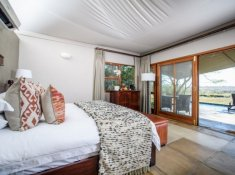 Savanna-Luxury-Suite-Interior-2
