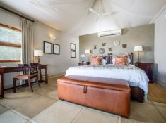 Savanna-Luxury-Suite-Interior