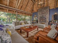 Savanna-Main-Lodge-Interior-2