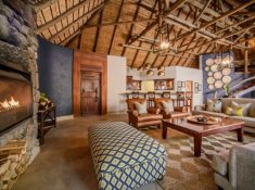 Savanna-Main-Lodge-Interior