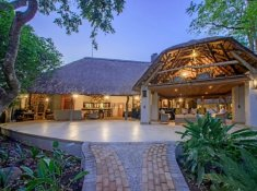 Savanna-Main-Lodge