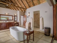 Savanna-Suite-Bathroom