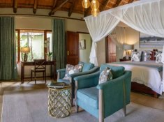 Savanna-Suite-Bedroom-2