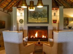 Savanna-Suite-Fireplace