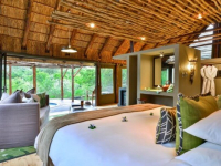 Shamwari Bayethe Tented Lodge 11