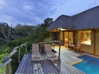 Shamwari Bayethe Tented Lodge 3